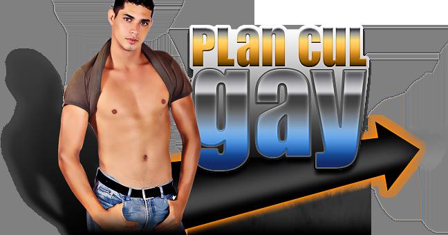 plan cul gay