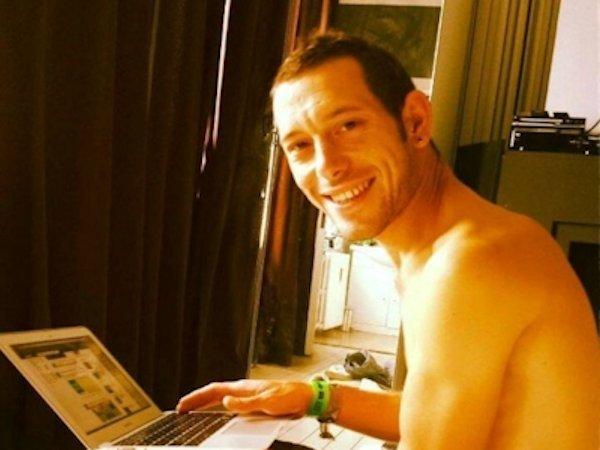 Mickacam réalise tes fanstasmes en webcam